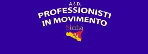 ASD Professionisti in Movimento1