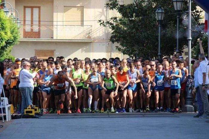 A Barrafranca successi di Ragusa e Speziale