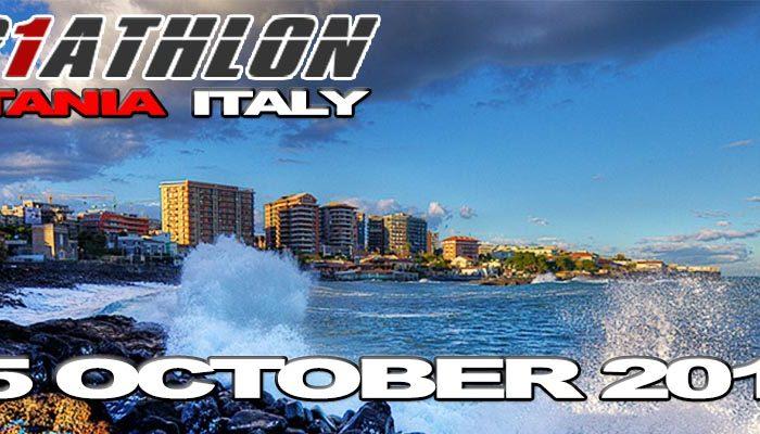 Si assegna il titolo internazionale domenica a Catania