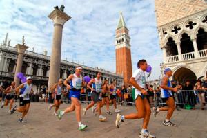 maratona-venezia