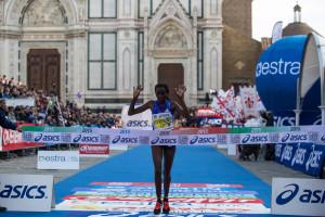 Firenze maratona1