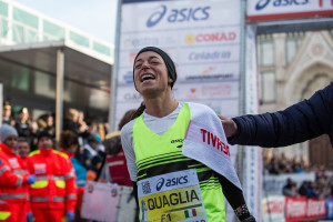 Firenze maratona2