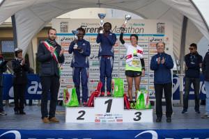 Firenze maratona3