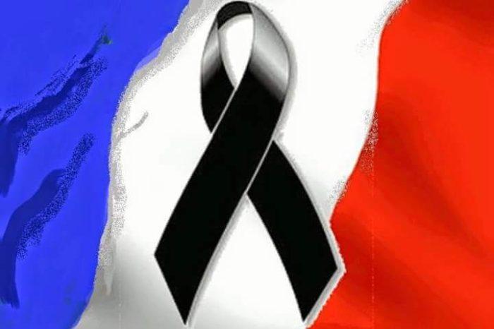 In Francia una strage che ferisce il Mondo