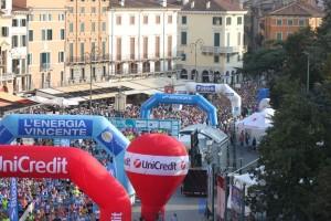 Maratona di Verona1