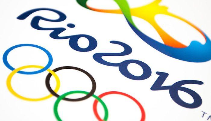 Olimpiadi Rio 2016: effettuato sopralluogo preolimpico