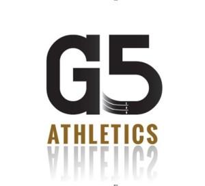g5_logo_new