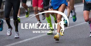 news_lemezze-750x380