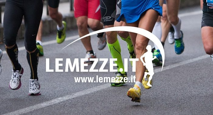 Presentato il circuito LeMezze.it 2016
