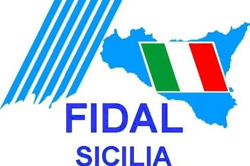 Ancora nuove elezioni in calendario per la FIDAL Sicilia