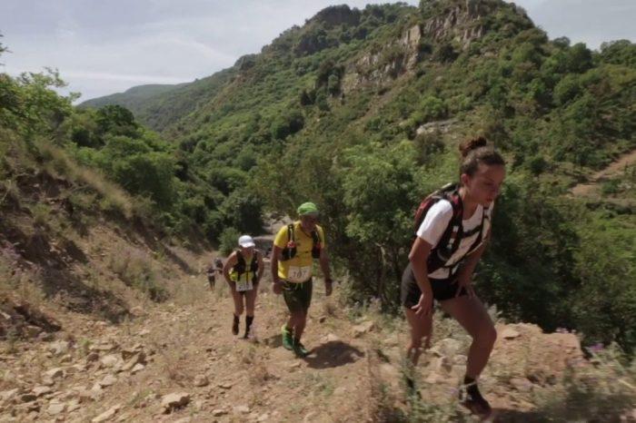 Corse e camminate sui Nebrodi per il Trail dello Zu Pardo