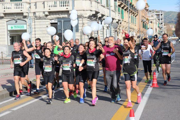 Foto Maratona della Città di Messina 2018 – Terza Parte