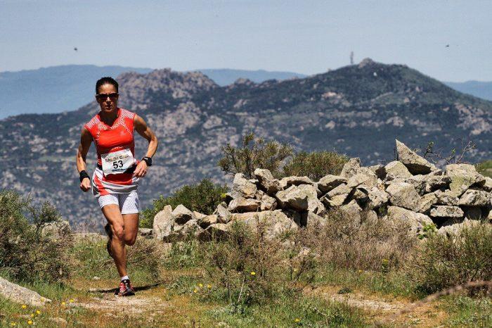 Sardinia Trail valevole per il campionato italiano Ultra Trail Iuta