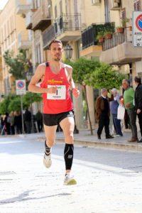 Trofeo del Mare - Bagheria