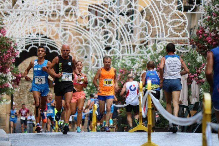 """Conto alla rovescia per """"Aspettando il Giro di Castelbuono"""""""