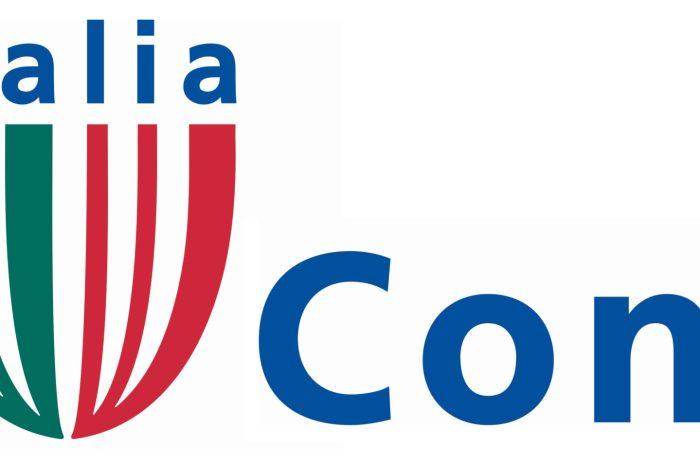 """A Messina le selezioni per il """"Trofeo CONI 2018"""""""