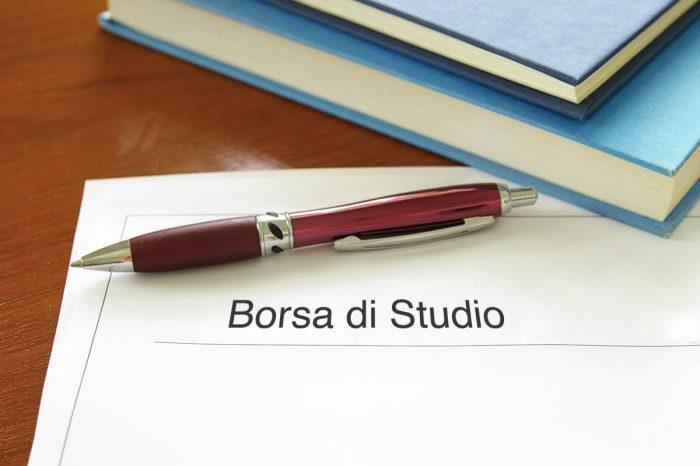 A Ludovica Cavalli e Sebastiano Parolini la borsa Pizzolato