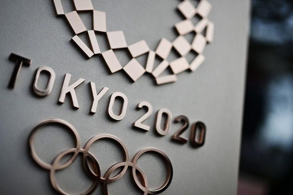 Il tecnico palermitano Francesco La Versa ai Giochi paralimpici di Tokyo