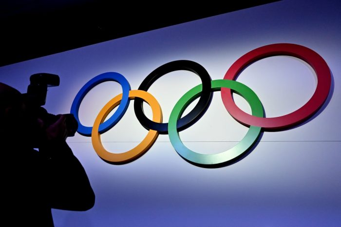 A Brisbane le Olimpiadi del 2032
