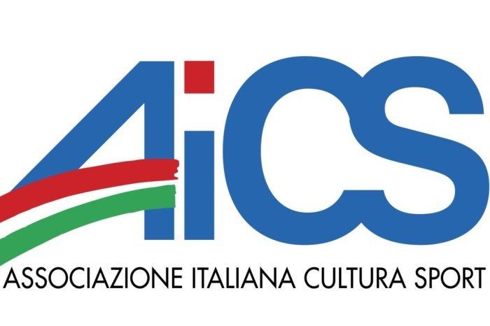 Lillo Margareci eletto presidente regionale dell'AICS