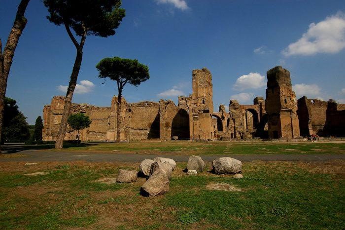 Roma riparte il 13 settembre con una 10 km