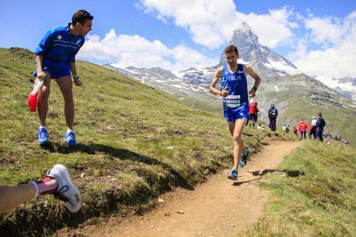 Cancellati gli Europei 2021 di corsa in montagna