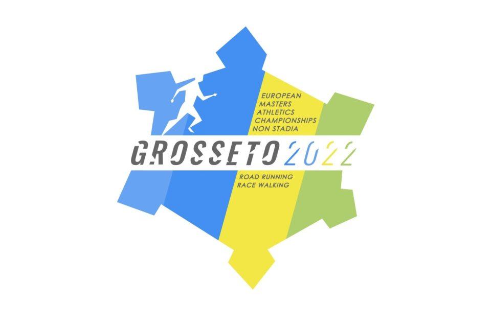 Master: a Grosseto gli Europei non stadia 2022